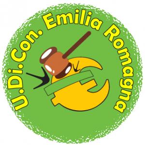 La piattaforma della formazione a distanza di U.Di.Con. Emilia Romagna